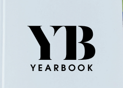 Order Your 2020 Yearbook