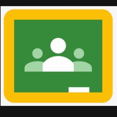 Google Classroom Join Codes