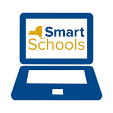 Smart School Investment Plan (Preliminary)